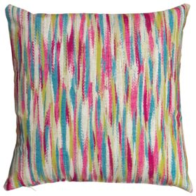 Sprinkles Sorbet Cushion