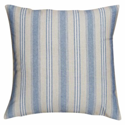 Extra-Large Prep Stripe Marine Blue